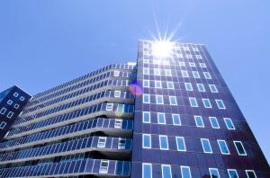 Foto: Leitner Solar
