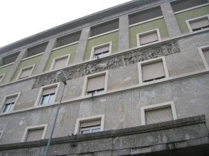 Piazza Vittoria 39