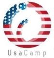 USACamp