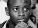 Ludwick Marishane