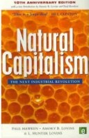 blog_Natural-Capitalism-10th-Anniversary-Edition-279x300