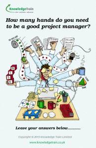 how-many-hands-do-you-need-to-be-a-good-projec-manager