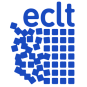 eclt-logo