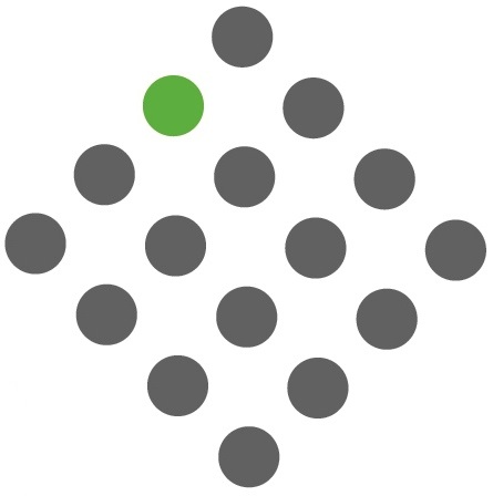 Greenmap logo
