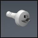 I_3d_plug_l