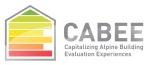 CABEE logo