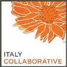 italy_lbc_collaborative_logo_web-small