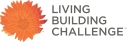 living_building_challenge_logo