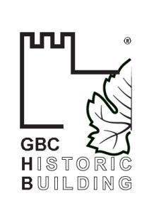 logo-gbc-hb