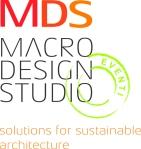 MDS EVENTI logo