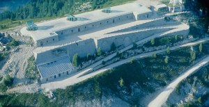 2014_09_17 immagine 03 (Dolomites)