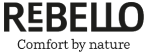 re-bello-1logo