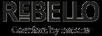 re-bello-1logo