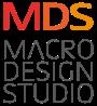 MDS-01