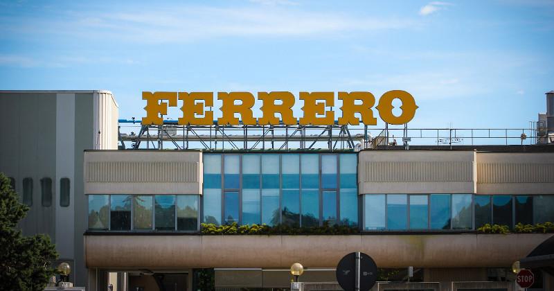2015_02_20-05 Ferrero