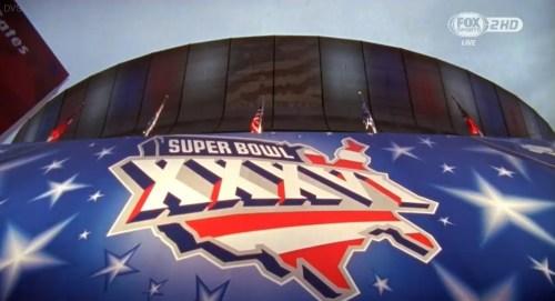2014_04_01-02 Super Bowl