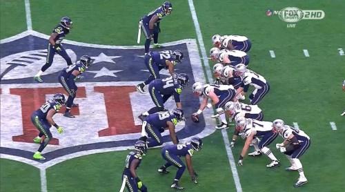 2014_04_01-03 Super Bowl