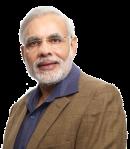 2015_03_25-01 Narendra_D_Modi