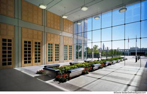 2015_03_27-05 FBI HQ Chicago