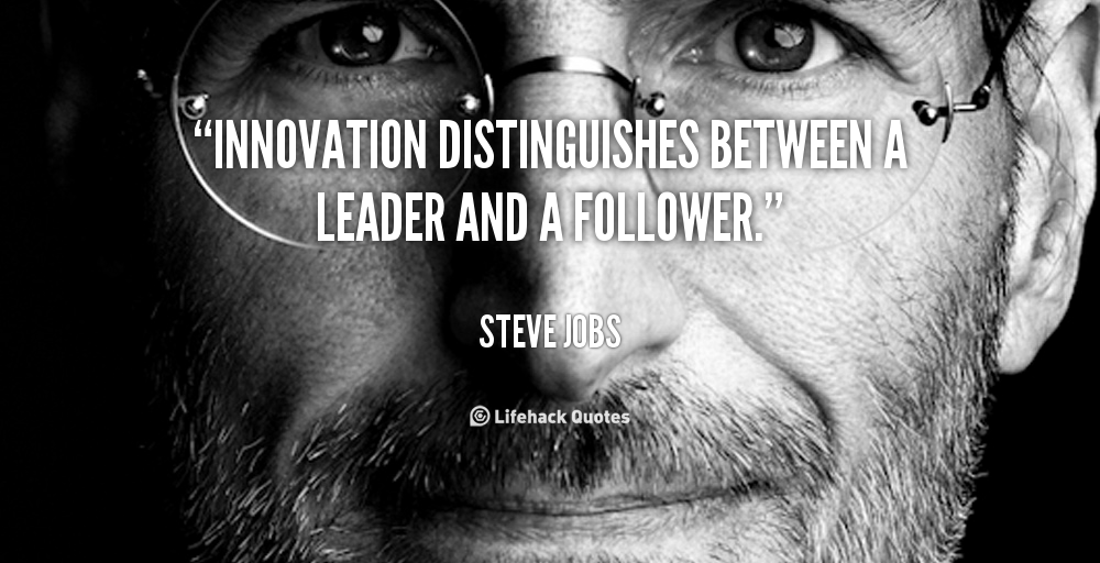 quote-Steve-Jobs-innovation-distinguishes-between-a-leader-and-a-489