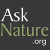 2015_04_15-04 AskNature