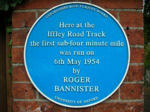 2015_04_22-03 Bannister