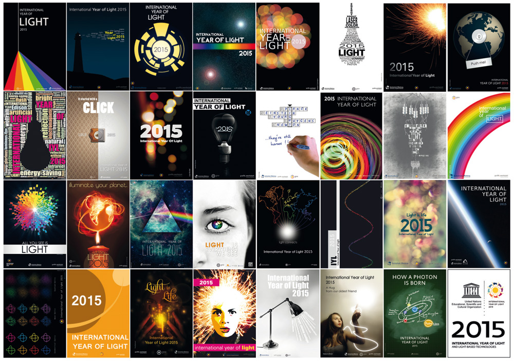 2015_04_24-02 Year of light