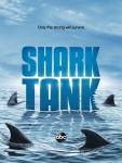 2015_04_29-02 Shark Tank