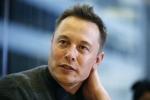 2015_05_06-01 Elon Musk