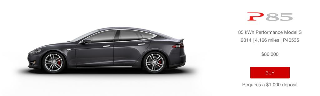 2015_05_06-02 Tesla