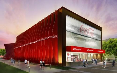 2015_05_13-05 LignoAlp CocaCola