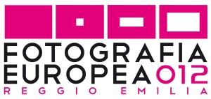 2015_05_20-02 Fotografia europea