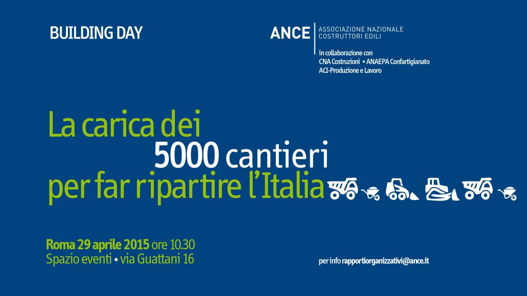 save the date 5000