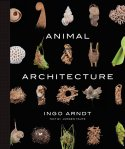 2015_05_17-01 Animal Architecture