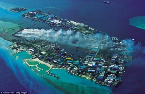 2015_06_24-02 Thilafushi