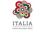 2015_03_02-02 padiglione Italia
