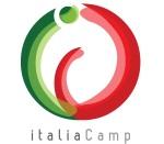 2015_03_02-03 ItaliaCamp