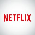 2015_07_08-05 Netflix