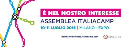 2015_07_10-04 ItaliaCamp
