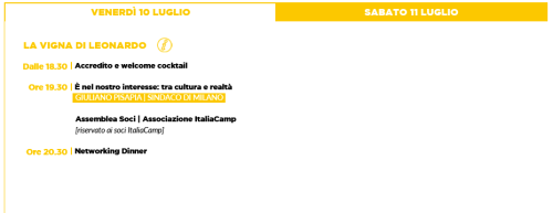 2015_07_10-05 Programma ItaliaCamp 1