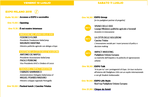 2015_07_10-06 Programma ItaliaCamp 2