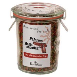 2015_08_05-03 salsa Palermo