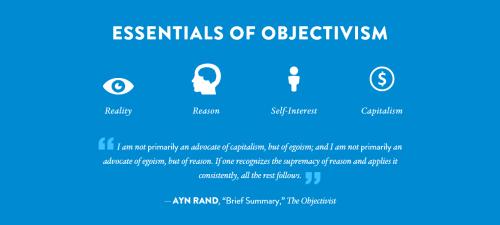 2015_08_26-01 Ayn Rand