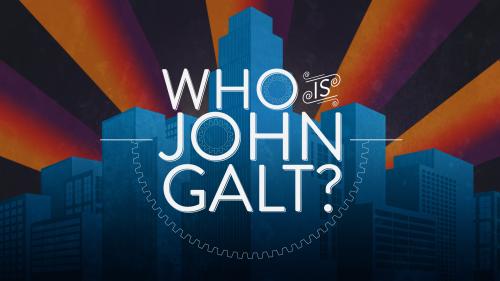 2015_08_26-08 John Galt
