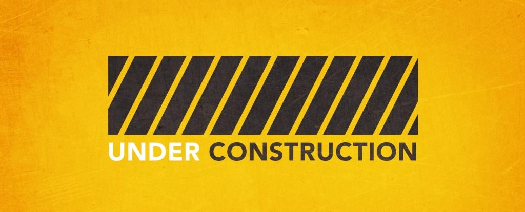 2015_09_04-01 Under Construction