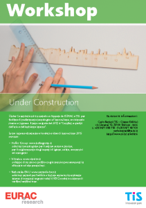 2015_09_04-03 Under Construction