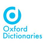 2015_09_18-01 Oxford