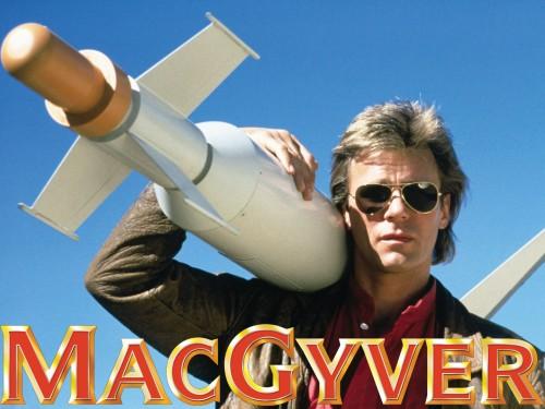 2015_09_18-02 MacGyver