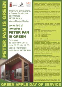 2015_09_23-01 Peter Pan