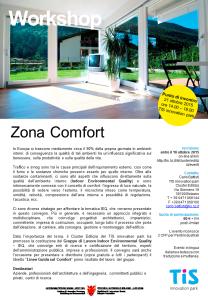 2015_09_30-02 Zona Comfort
